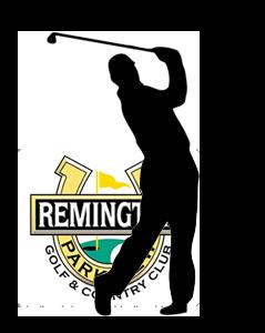 Remington Parkview Golf Course